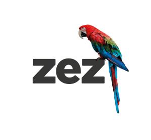 ZEZ_PARROT_LOGO