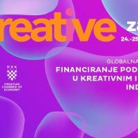 b.creative banner