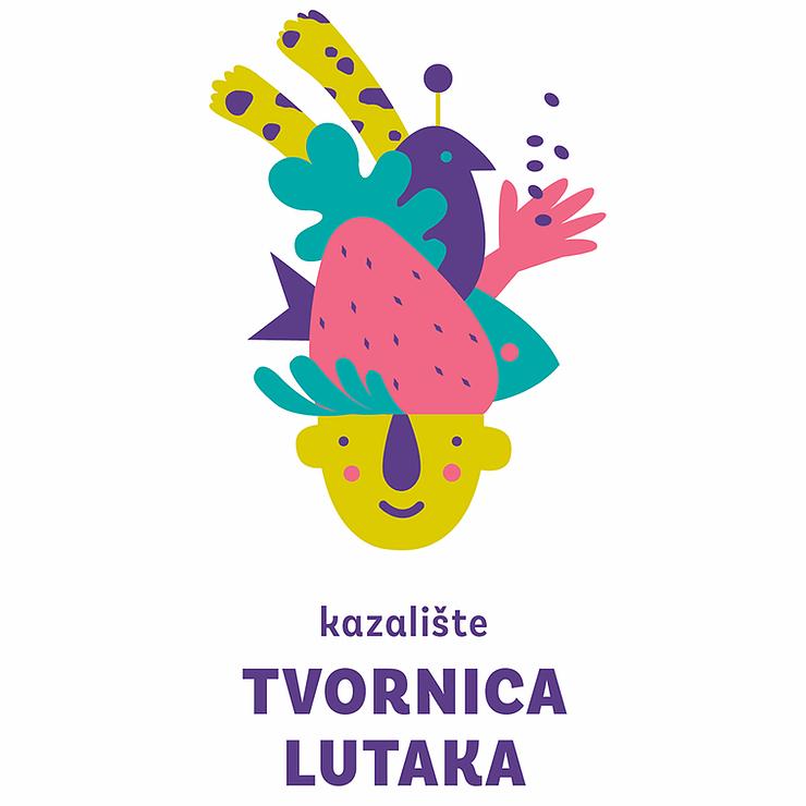 kazaliste_tvornica_lutaka