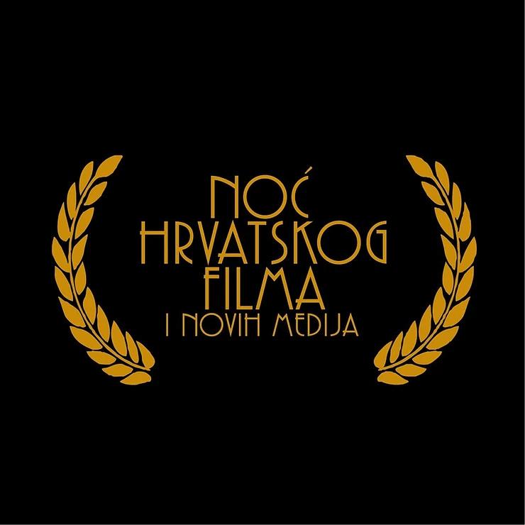 noc_hrv_filma